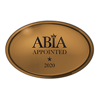 small logo ABIA.png