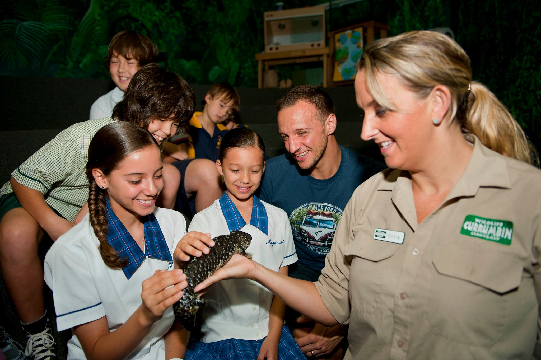 CurrumbinSanctuary_Education_MISC35_preview.jpeg