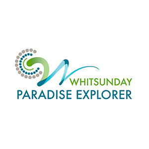 Whitsunday Paradise Explorer.jpg
