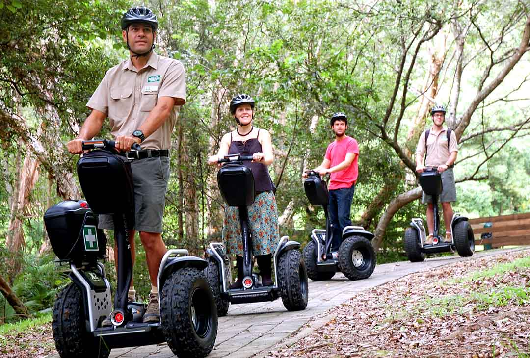 Segway Safari Currumbin Wildlife Sanctuary Mobile 1080x730.jpg