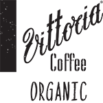Vittoria Coffee.png