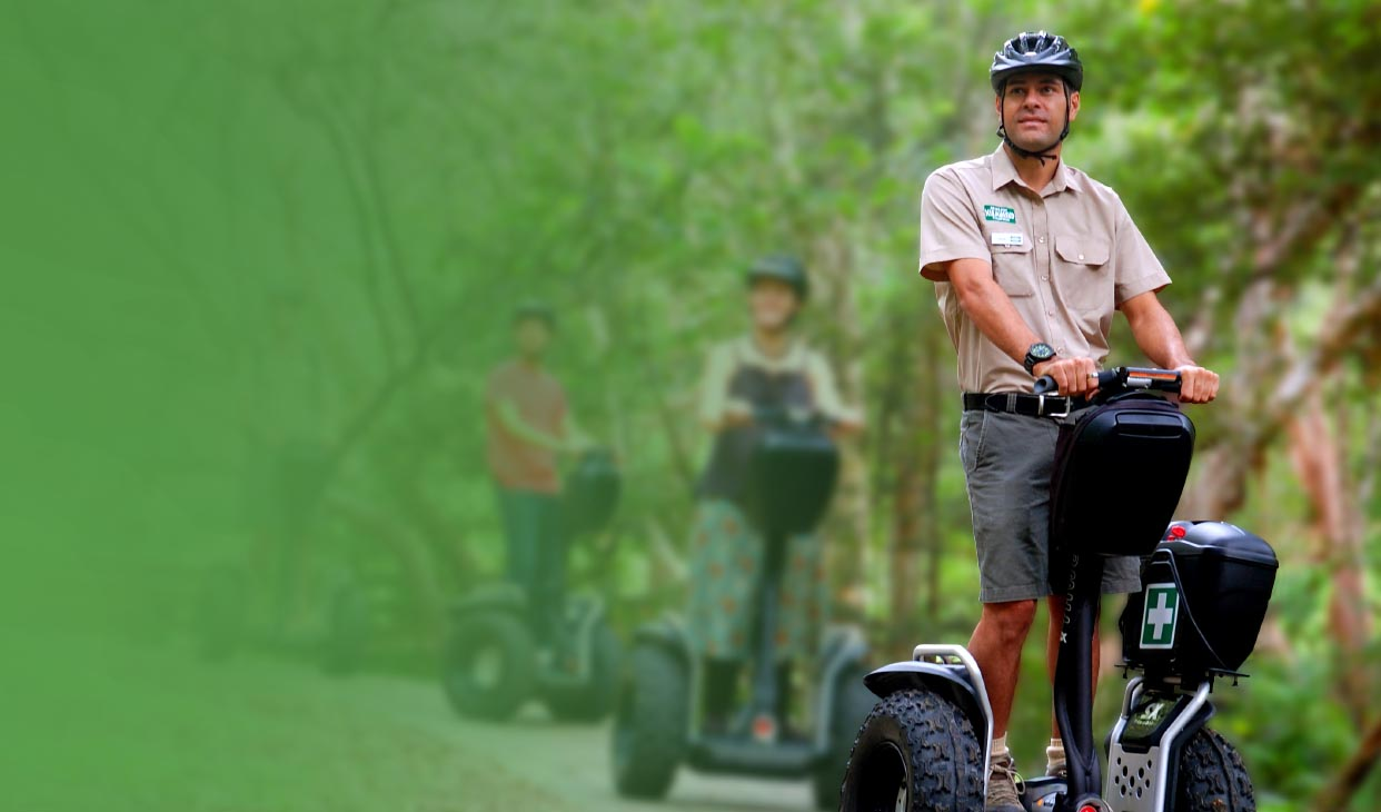 segway-safari-desk.jpg