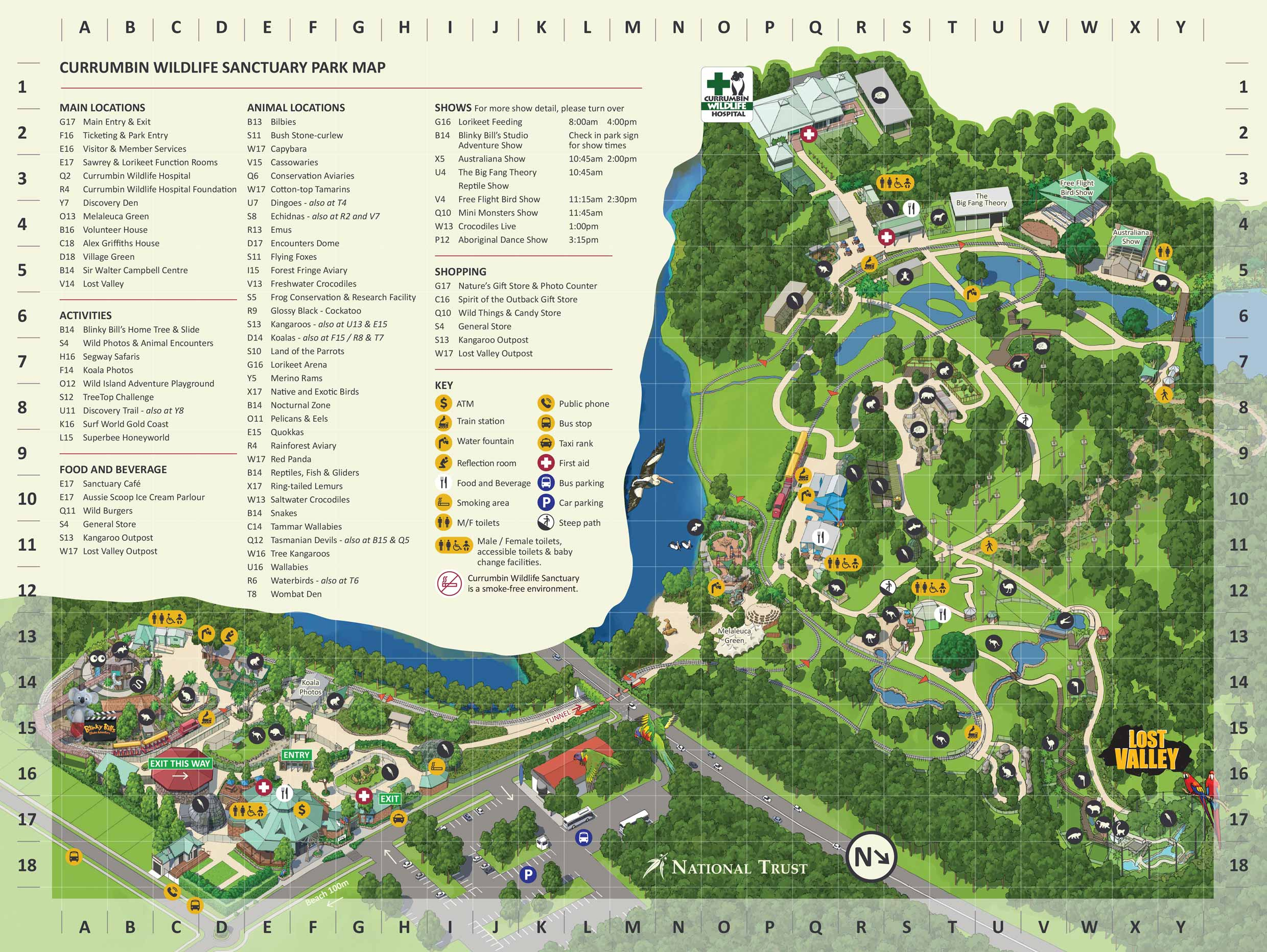 CWS-Park-Map---INSIDE-DEC17.jpg
