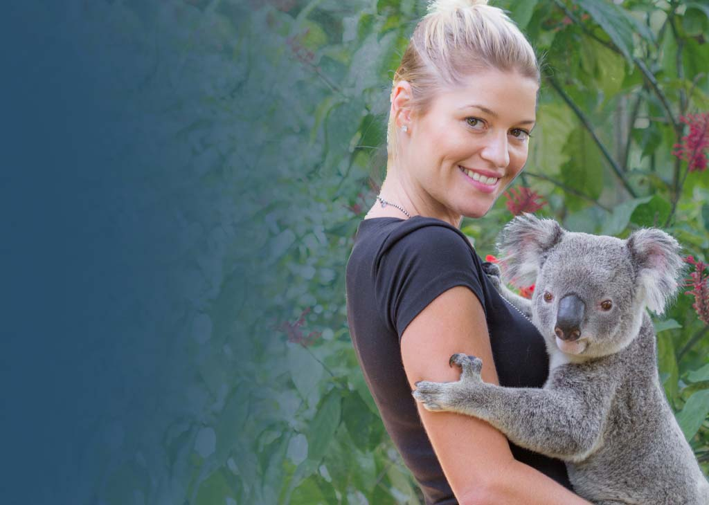 currumbin-koala-photograph-encounter-mobile.jpg