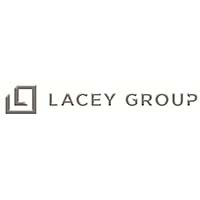 Lacey Group 200x200.jpg