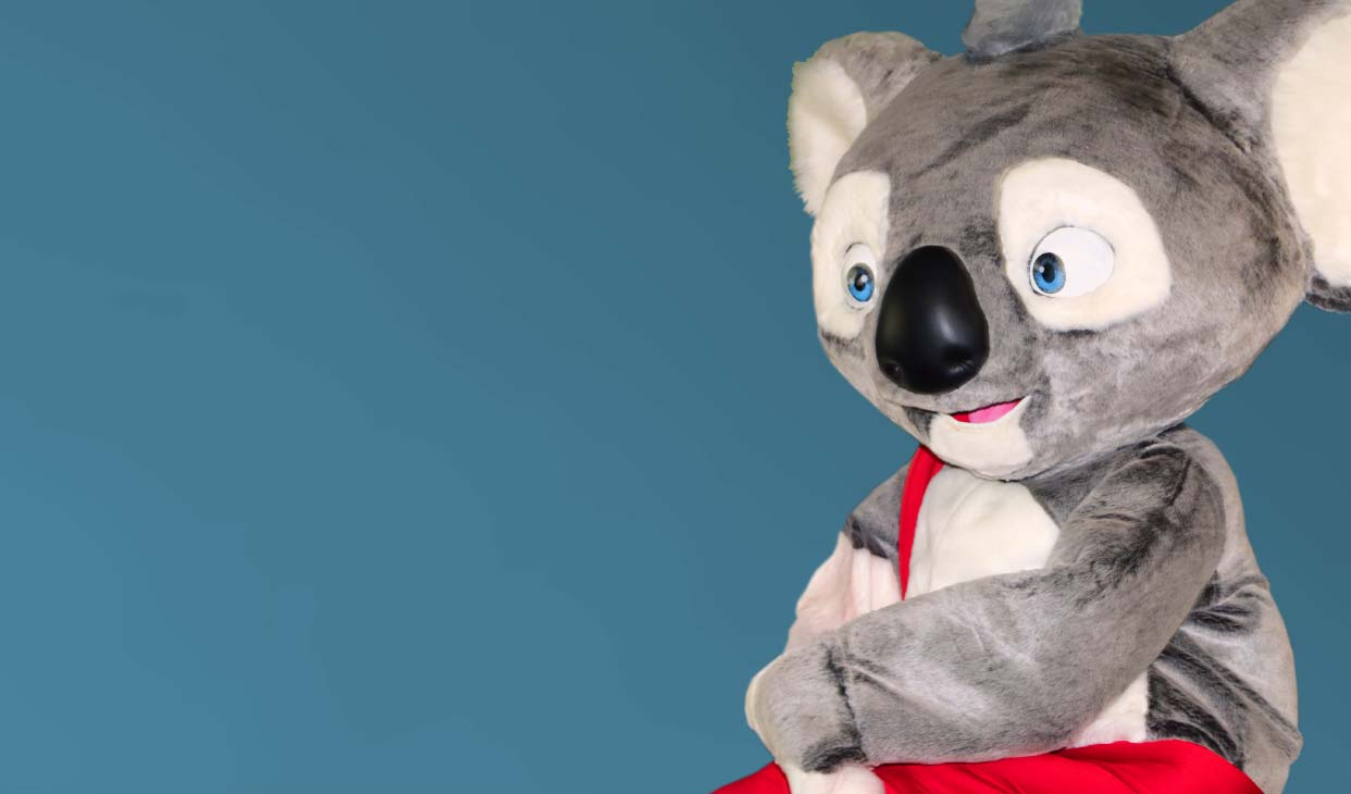 bg-blinky-bill-show.jpg
