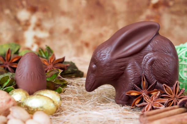 easter-bilby-chocolate.jpg
