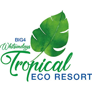 tropical eco resort.jpg