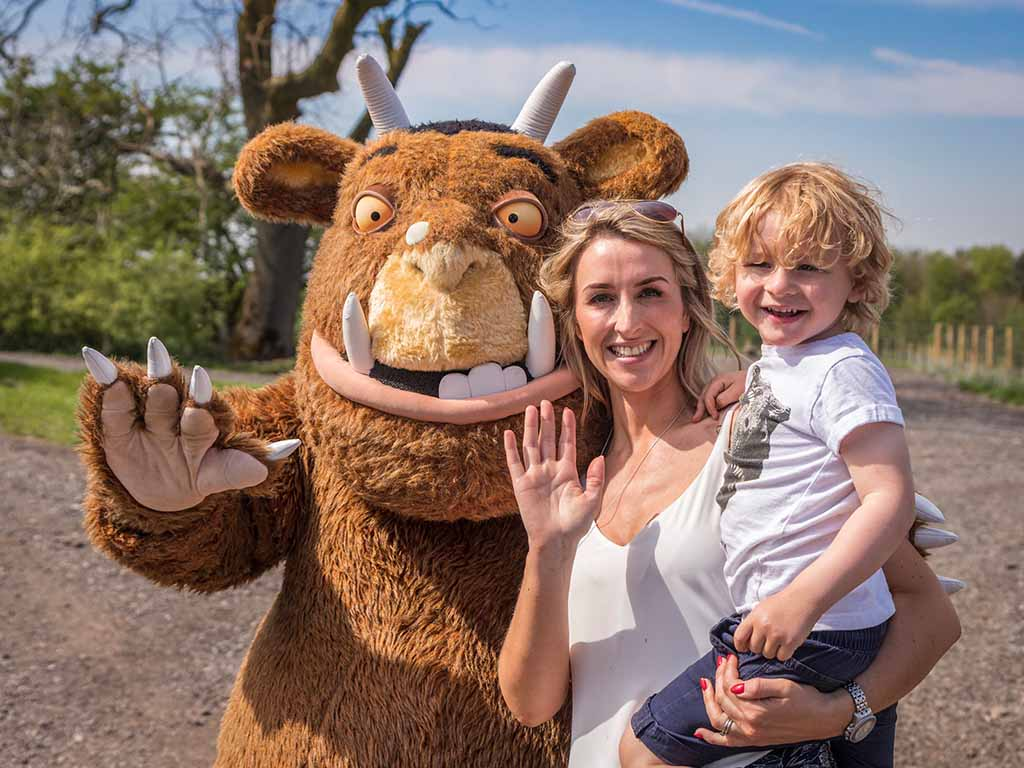 The_Gruffalo_1024x768_mobile.jpg
