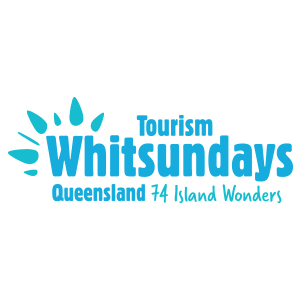 Tousim Whitsundays.jpg