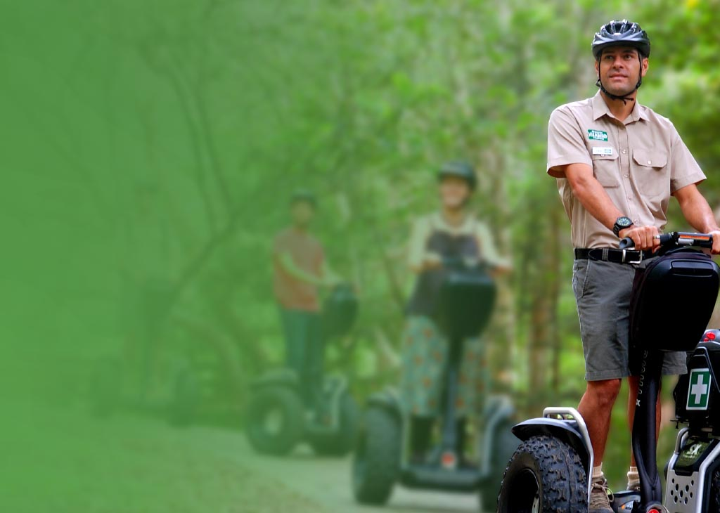 segway-safari-mob.jpg