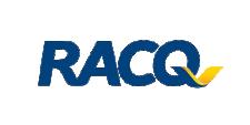 RACQ Logo.png
