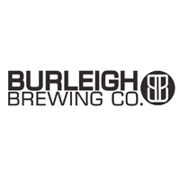 burleigh brew.png