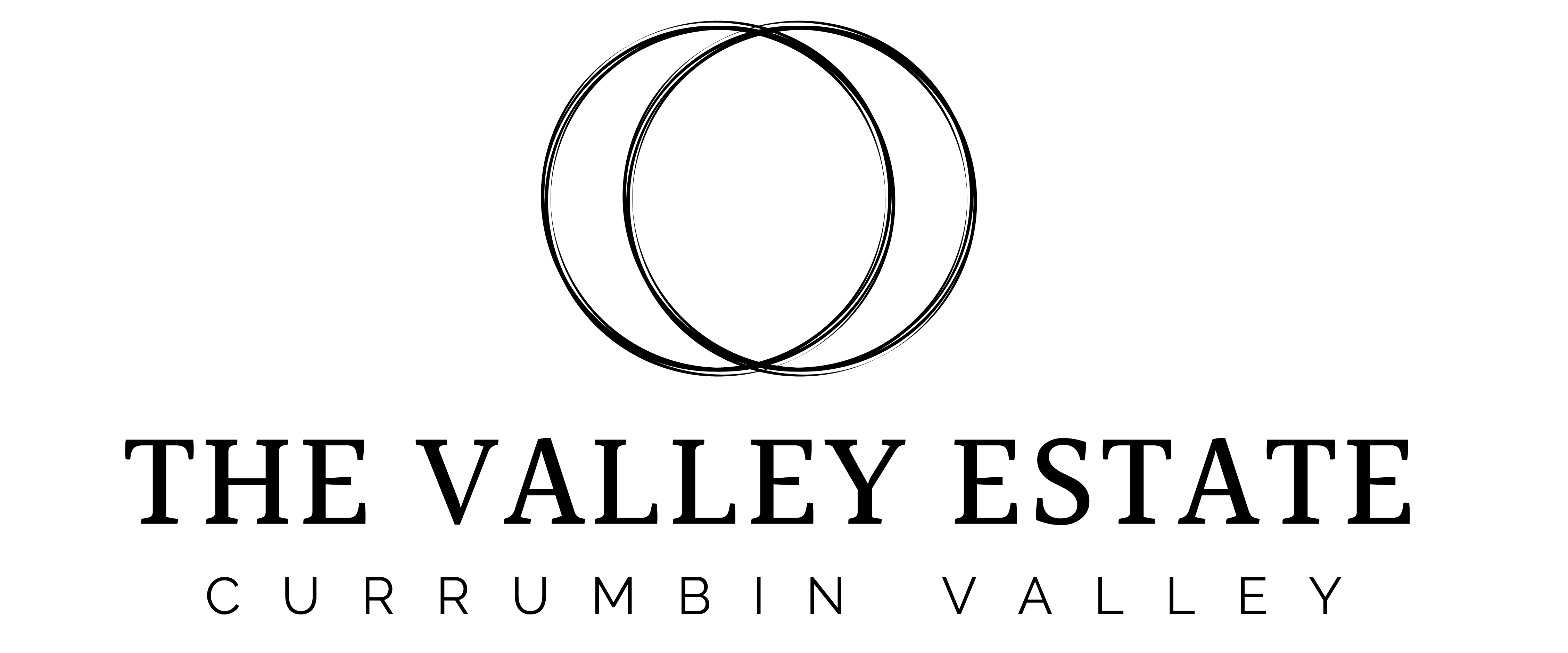 The Valley Estate